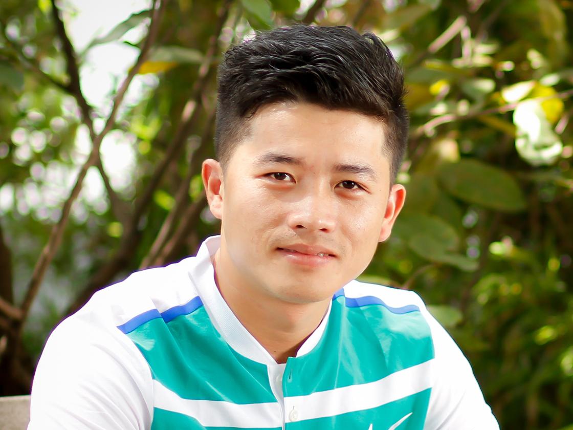 Đỗ Nguyễn Duy Khang