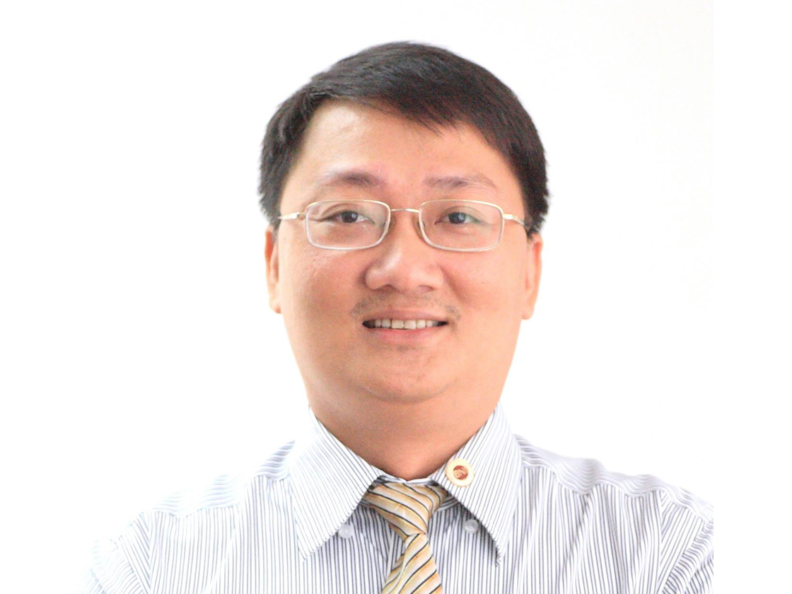Nguyễn Lưu Quốc