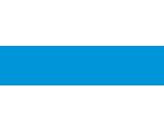 eHubly – Nền Tảng Tự Tạo Mobile App